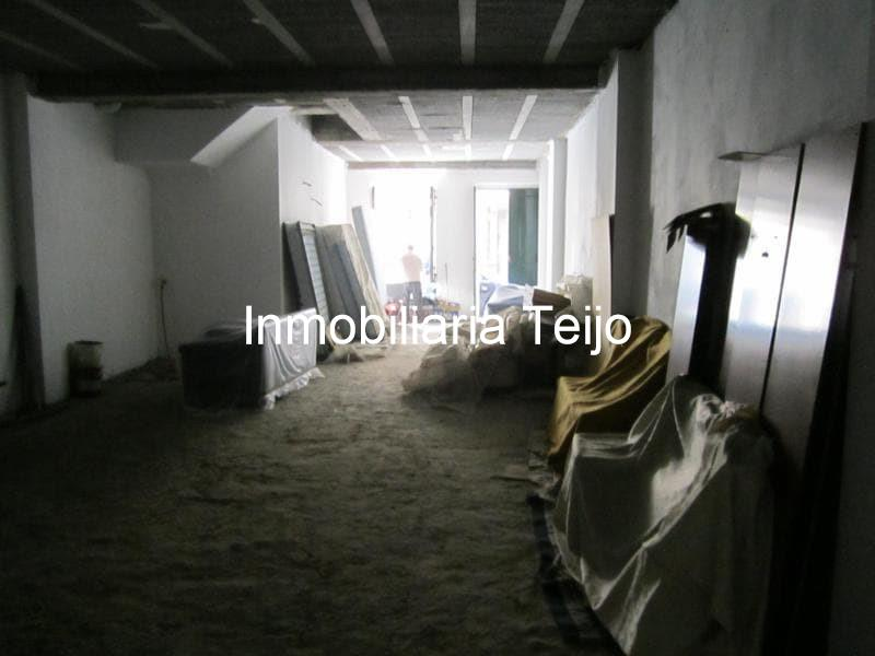 Foto 3 SE VENDE LOCAL COMERCIAL EN FERROL