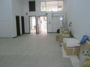 SE VENDE LOCAL COMERCIAL - Narón