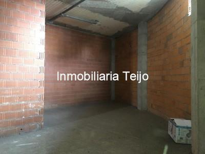 SE VENDE LOCAL EN CATABOIS en Ferrol